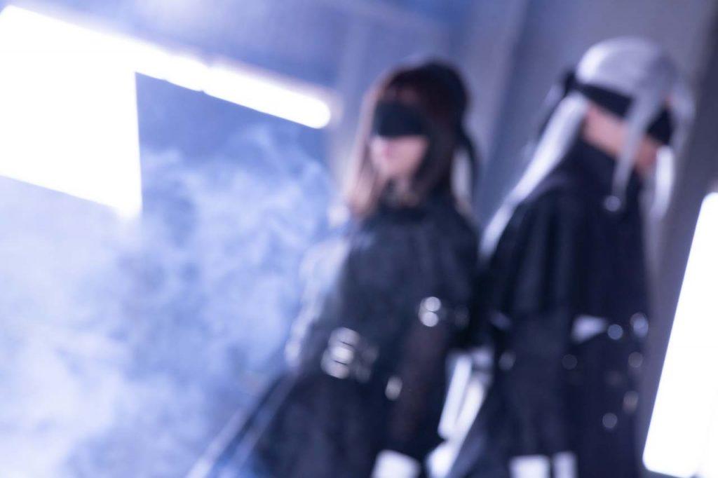 二十一号フォトブック/花奈澪3
